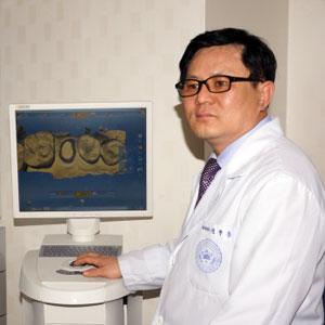 치과치료에도 3D 디지털 활용 화제 – 램브란트치과